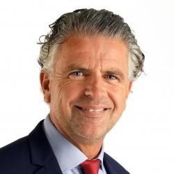 Jos van  Kleef