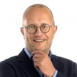 Johan Nijssen