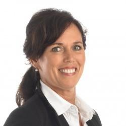 Sonja  Rijnbende